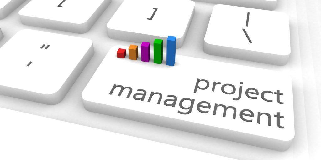 Seminar Projektmanagement kompakt