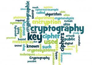 ISMS nach ISO 27001 Schulung, Informationssicherheit, BSI Grundschutz
